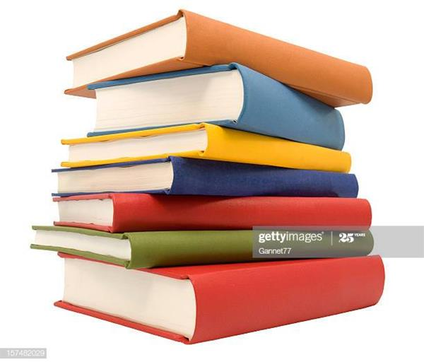 Book Rental Scheme