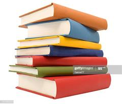 Book Rental & Book Lists