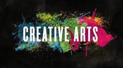 Creative Arts Week 2021